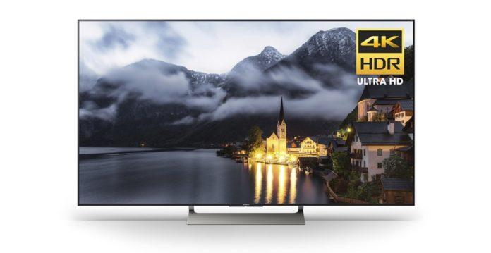 Best buy lcd tv black friday deals