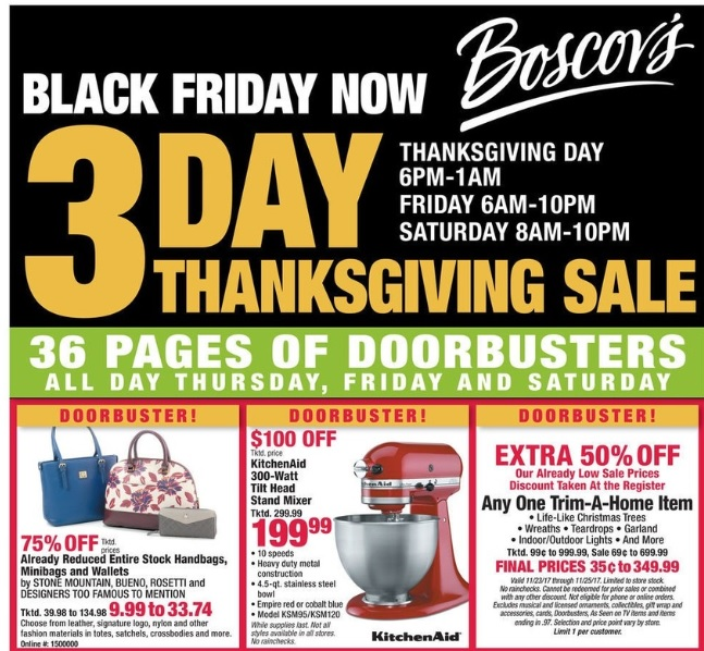 Boscov s Black Friday Deals 2017 – Full Ad Scan Leaked - Gazette Review 1d4ba84bf