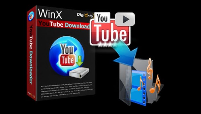 How To Download Youtube Videos Fast For Free - Gazette Review