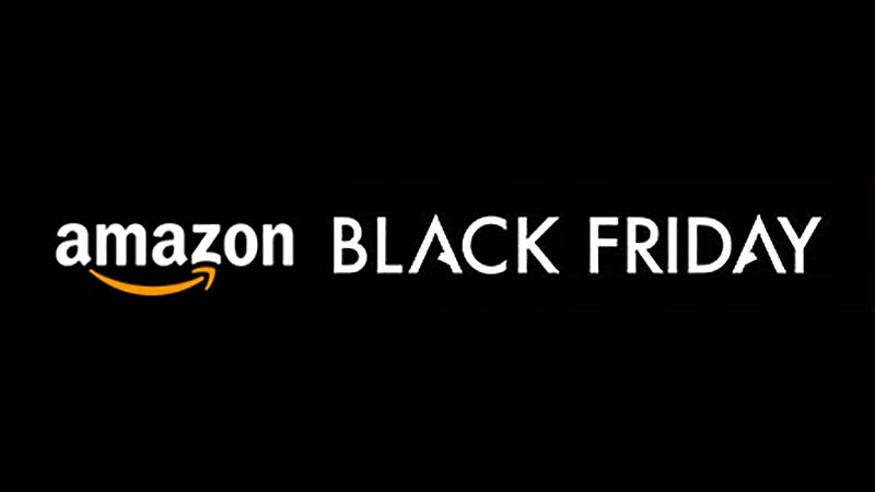Black friday amazon pfannen