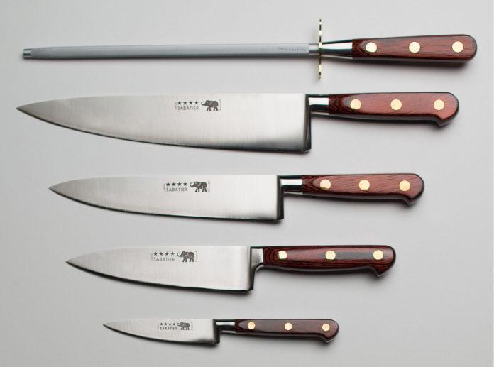 Best Knife Set Deals During Black Friday 2017 Gazette Review