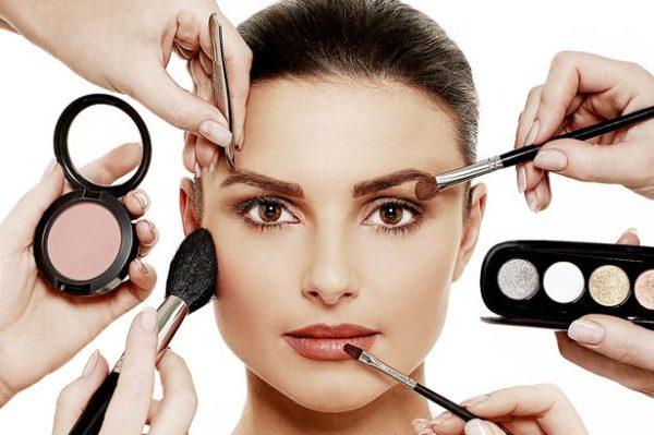 Image result for make up deals