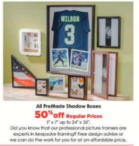 Craft Warehouse Black Friday Deals 2017 View Top Deals Gazette