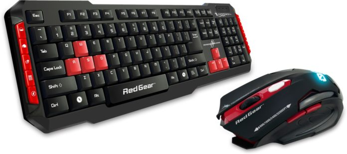 Black friday gaming keyboard deals
