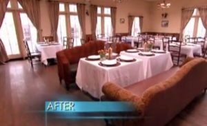 The olde stone mill update what happened after kitchen for Kitchen nightmares updates
