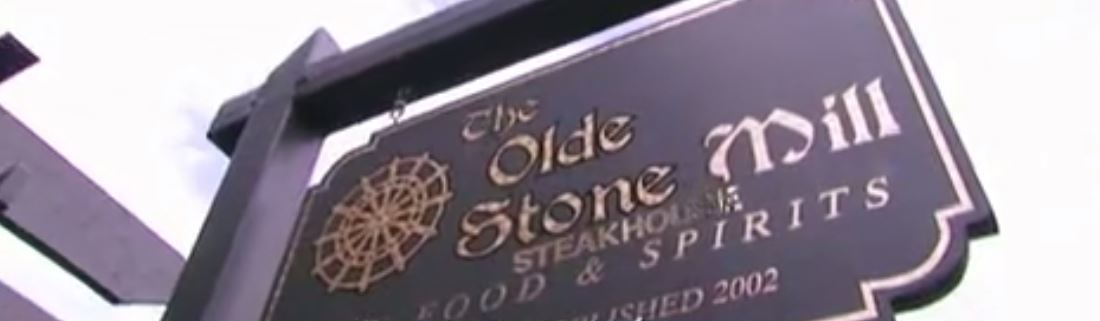 The Olde Stone Mill Update - What Happened After Kitchen Nightmares ...
