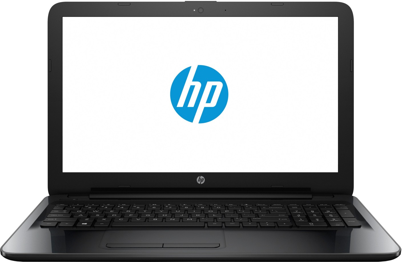 Best Laptop Deals On Black Friday All Stores The