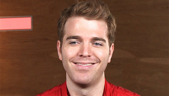 Shane Dawson Height, Weight, Age & Girlfriend - Gazette Review