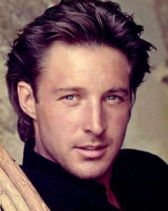 bruce boxleitner who is he dating now