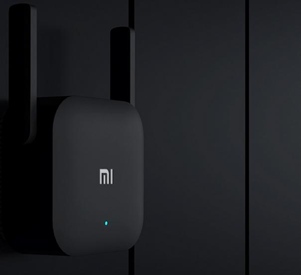 Xiaomi Mi WiFi Repeater Pro Extender 2 - GazetteReview com