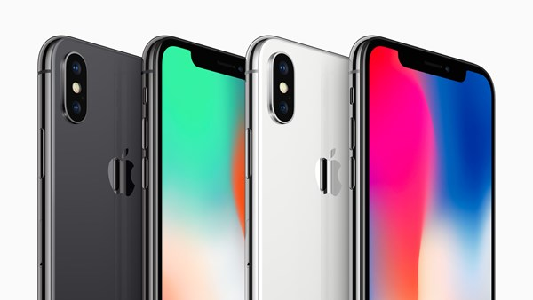 Apple Is Purposely Slowing Down Older Phones , Says Geekbench