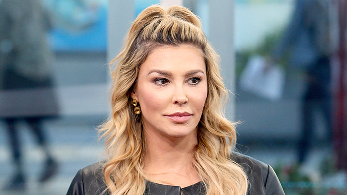 Brandi Glanville Net Worth - 2018 - Gazette Review-3827