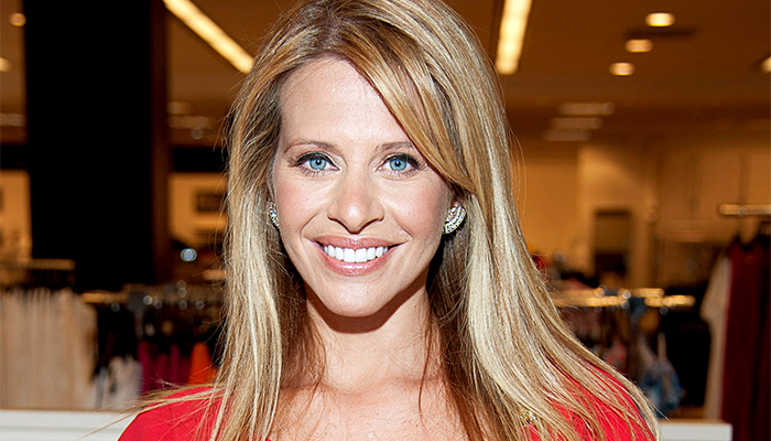 Image result for dina manzo