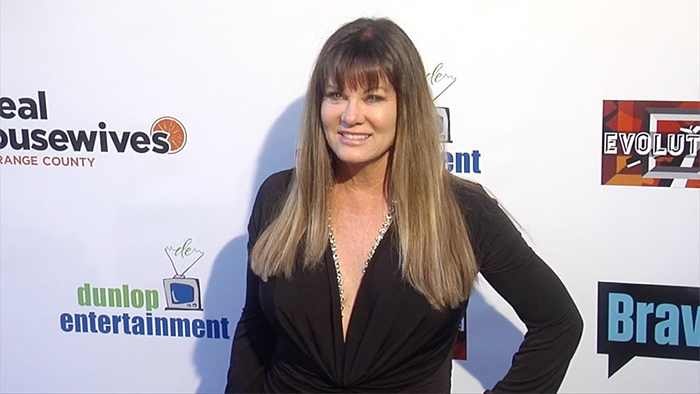 Jeana Keough Gets A Facelift — See Before And After Photos