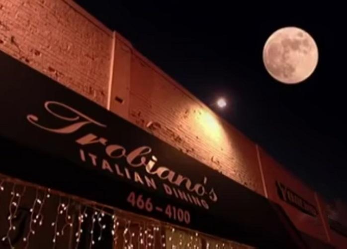 Trobiano S Restaurant Kitchen Nightmares Update