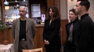 Kitchen Nightmares Long Island Trobianos after kitchen nightmares 2018 update gazette review kitchen nightmares trobianos workwithnaturefo