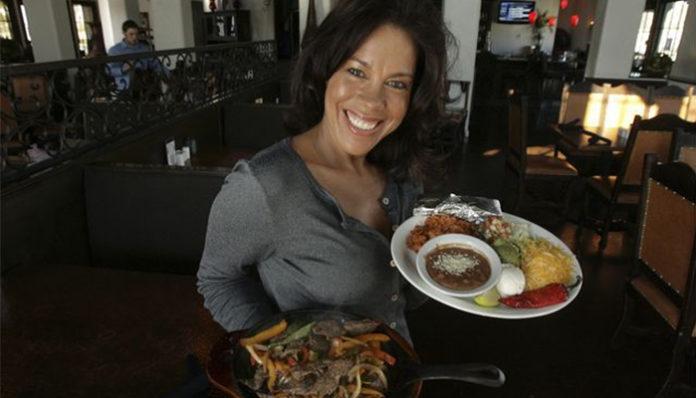Mama Rita S Restaurant Kitchen Nightmares