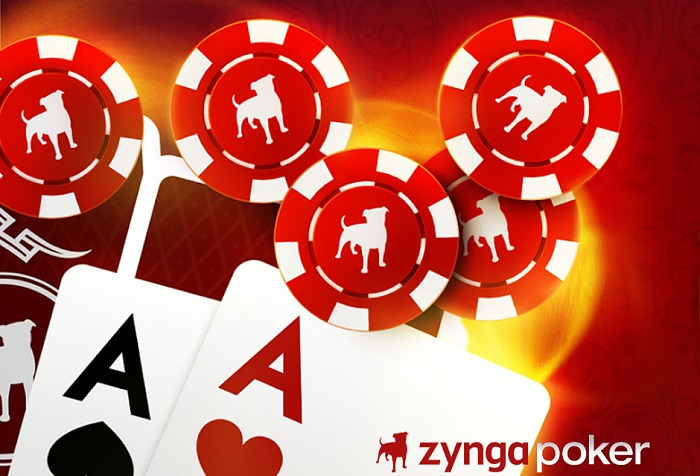 Everything You Ever Wanted To Know About Zynga Poker Gazette Review