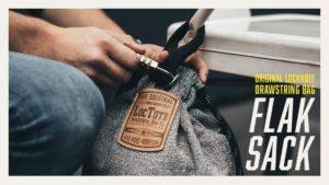 Loctote Industrial Bag Co After Shark Tank - 2018 Update - Gazette