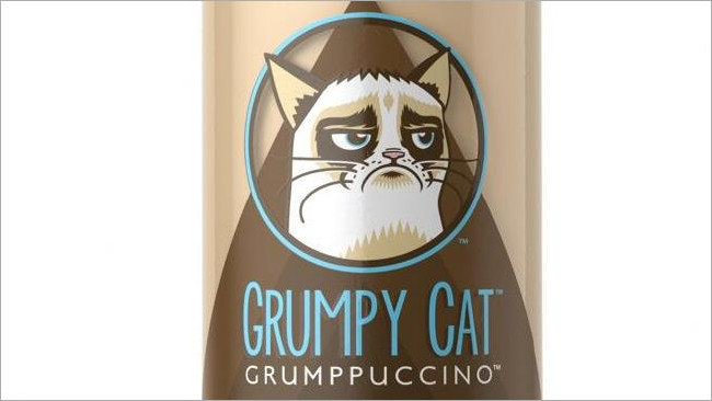 Grumpy Cat wins $710000 payout in copyright lawsuit