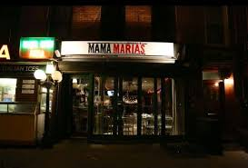 Mama Maria S Kitchen Nightmares Update