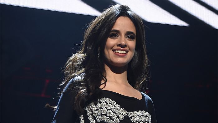 Camila Cabello feared death hours before solo album release