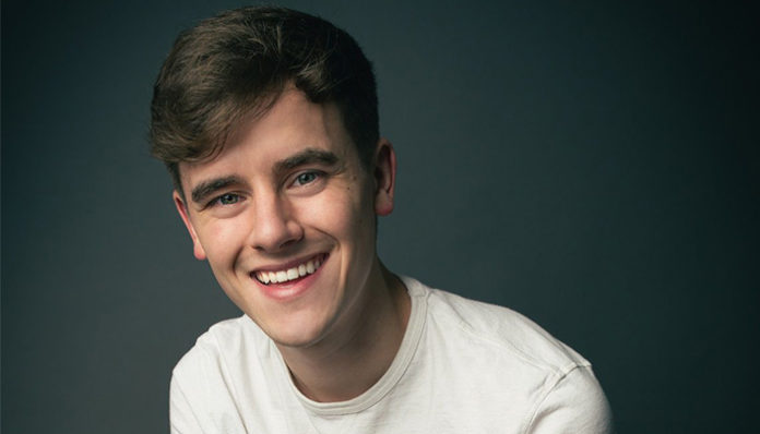 Connor Franta Net Worth - 2018 - Gazette Review