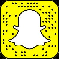 Dude Perfect Snapchat Code