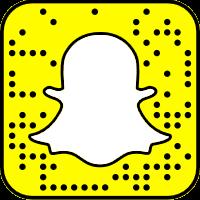 Jenna Marbles Snapchat Code