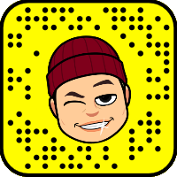 Kian Lawley Snapcode
