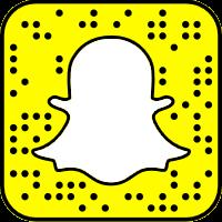 KSI Snapchat Code