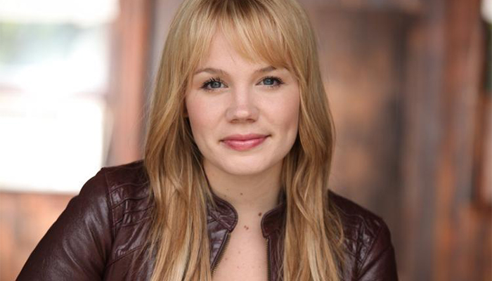 Image result for lisa schwartz