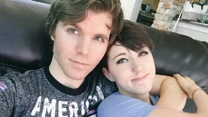 Onision Net Worth - 2018 - The Gazette Review