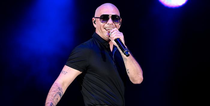 Pitbull Snapchat Username & Snapcode - Gazette Review