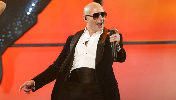 Pitbull Height Weight Age Wife Gazette Review