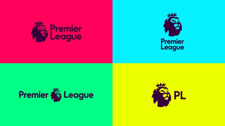 Amazon planning bid for English Premier League broadcast rights