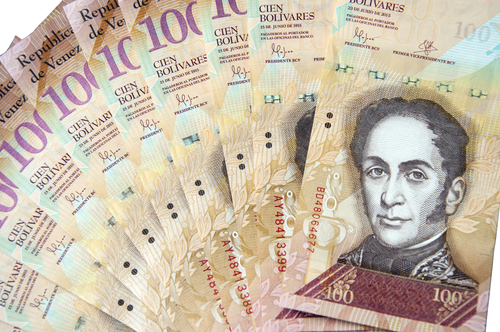 Venezuela's Cryptocurrency Set to Avoid Financial Attacks