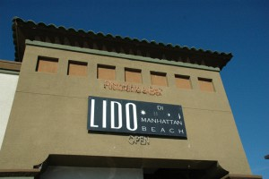 Image Result For Kitchen Nightmares Us Lido Di Manhattan