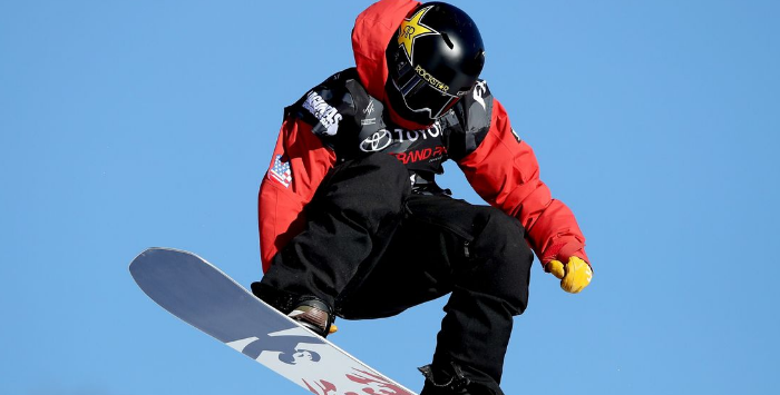 the impact of snowboarding in the usa Patagonia is a designer of outdoor clothing and gear for the silent sports: climbing, surfing, skiing and snowboarding, fly fishing, and trail running.