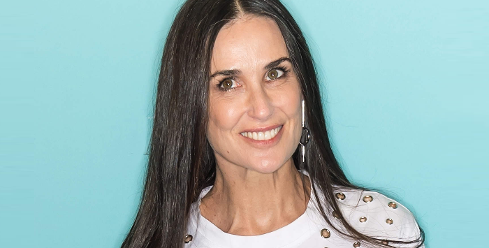 Demi Moore Net Worth 2...
