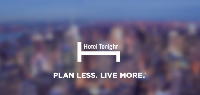 Hoteltonight Promo Code July 2018 Working Coupon Codes Gazette