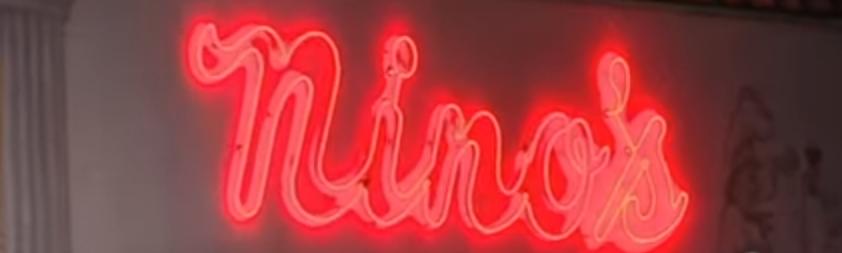 Nino\'s Italian Restaurant - What Happened After Kitchen Nightmares ...