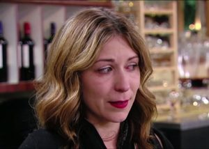 Tatiana Leiva Kitchen Nightmares
