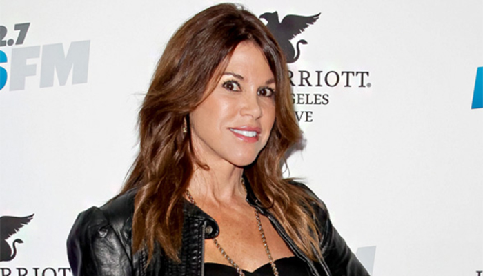 Awesome A Jewelry Designer, Lynn Curtin Rose To Prominence In The Reality Series,  The Real Housewives Of Orange County. Introduced In The Fall Of 2008, ...