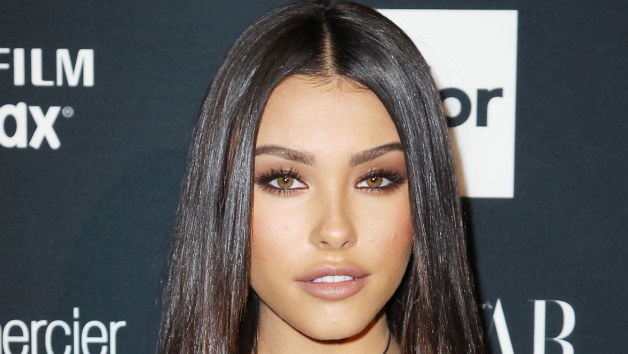 Madison Beer photos