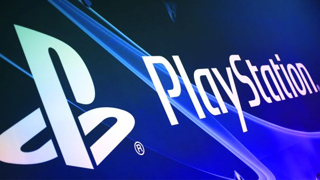 Sony Sends Out Survey on PSN Name Changes