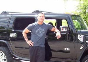Randy Orton Net Worth 2018 - Gazette Review