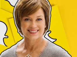 Dorothy-Hamill-Snapchat-Featured