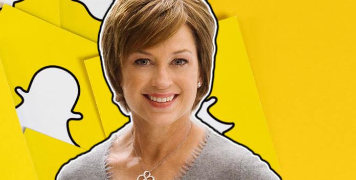 Dorothy-Hamill-Snapchat-Featured