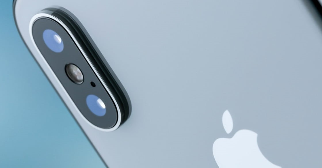 Apple is developing it's own MicroLED displays for future devices